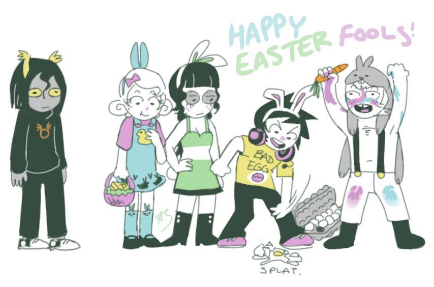[Image: easter_fools_day_special_by_thisisnotaustin-dc7lqr0.png]