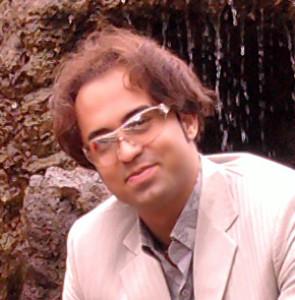 imansoft's Profile Picture