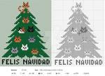 Felis Navidad