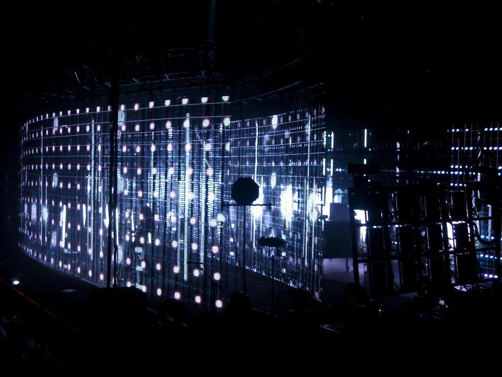 Nine Inch Nails - 54 by ModernMessiah-Photos on DeviantArt