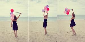 Ballonnen II