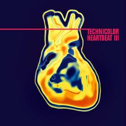 Technicolor Heartbeat III