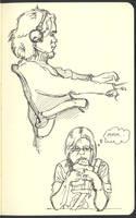 Sketchbook (2008/09): Page 18 by aka-Pencils