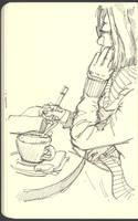 Sketchbook (2008/09): Page 35 by aka-Pencils