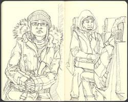 Sketchbook (2008/09): Page 41 by aka-Pencils