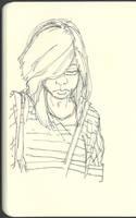 Sketchbook (2012/13): Page 21 by aka-Pencils