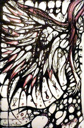 Soul Poison by Apoca7ypse
