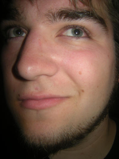JavisEan's Profile Picture