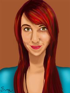 Frimy's Profile Picture