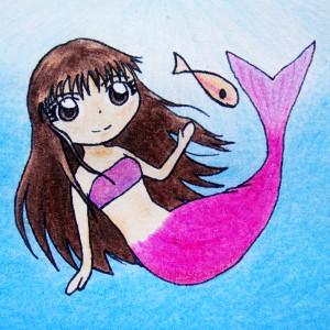 hikari-uohime's Profile Picture