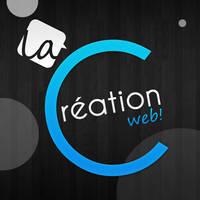 laCreationWeb by JeremDsgn