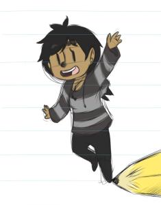 RocketKidzz's Profile Picture