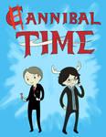 Hannibal Time