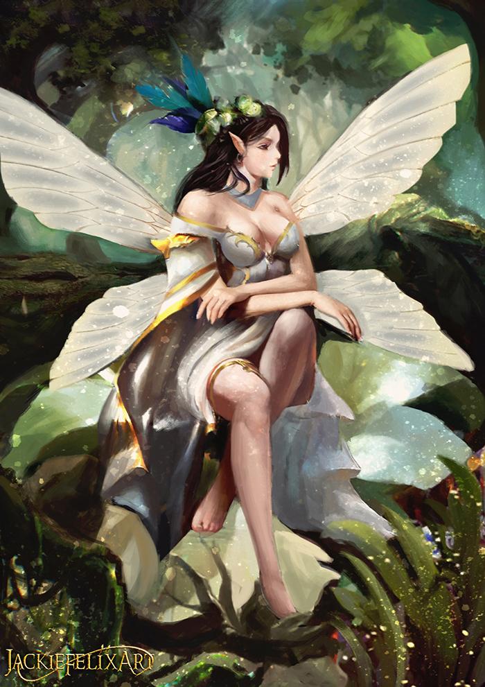 https://orig00.deviantart.net/e5ee/f/2017/342/1/a/light_fairy_by_jackiefelixart-dbw33fd.jpg