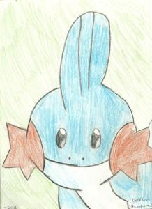 jojomudkip's Profile Picture