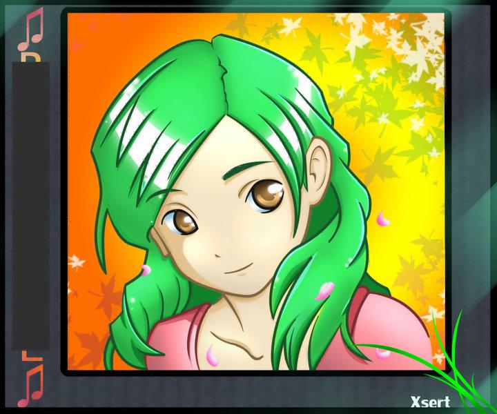 Xsert's Profile Picture