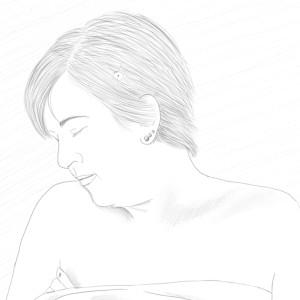 Sheeeva's Profile Picture