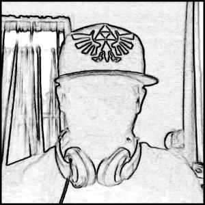 lucianrage's Profile Picture
