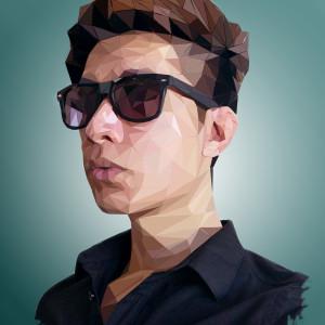 CAraracap's Profile Picture