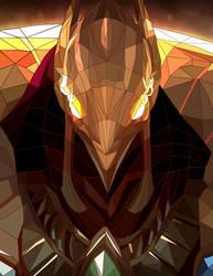 Azir, Emperor of the Sands | Leagues of Legends