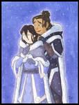 TW: Betrothal