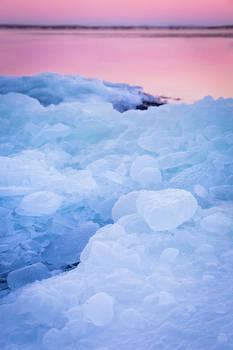 Ice by Sara-Roth