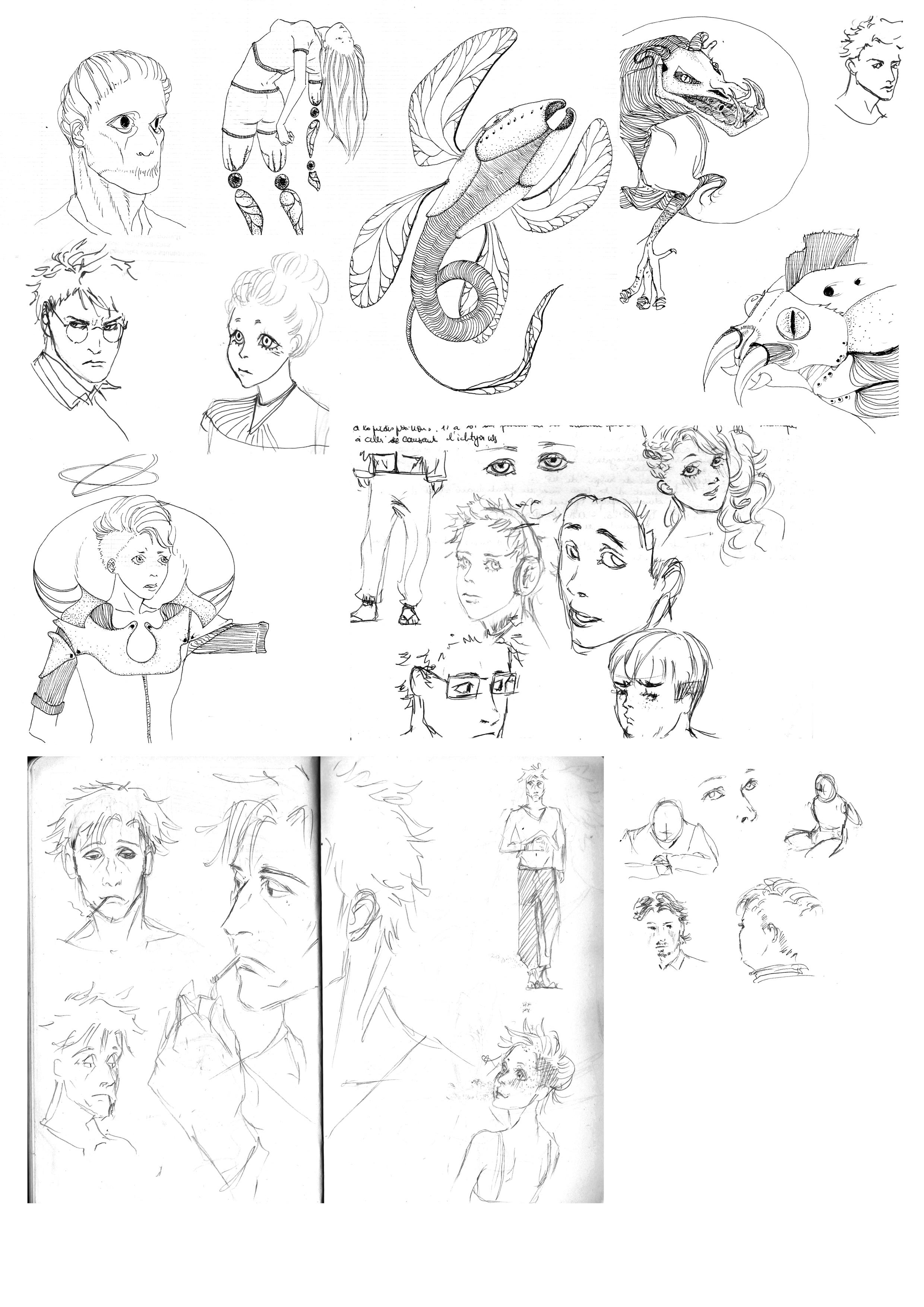 sketch_1__by_mushroomattic-dc98zk3.jpg