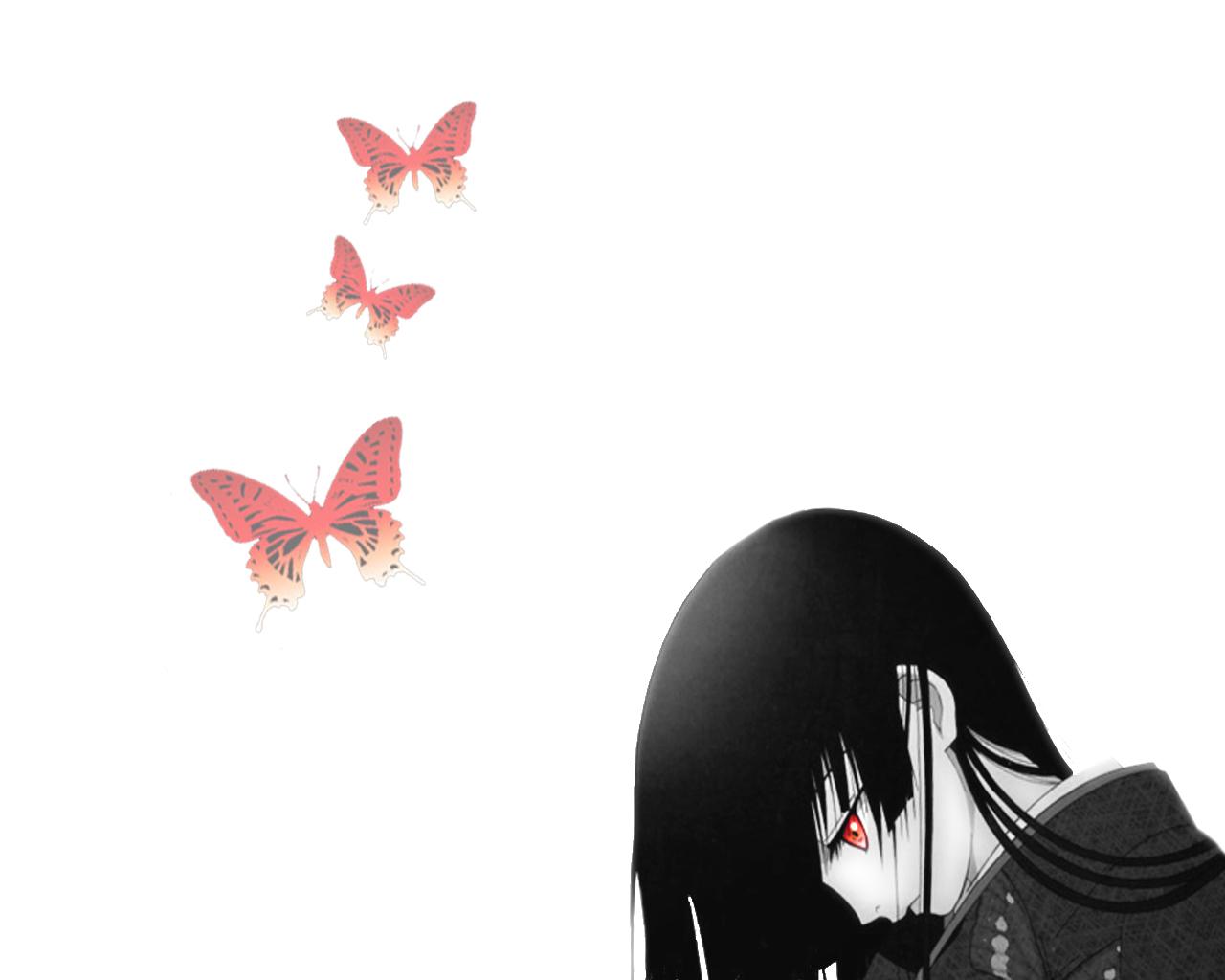 """Obrázok """"http://fc42.deviantart.com/fs6/f/2006/352/b/1/Jigoku_shoujo_by_Luride.jpg"""" sa nedá zobraziť, pretože obsahuje chyby."""