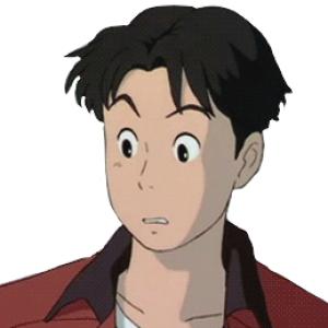 SacredSerenade's Profile Picture
