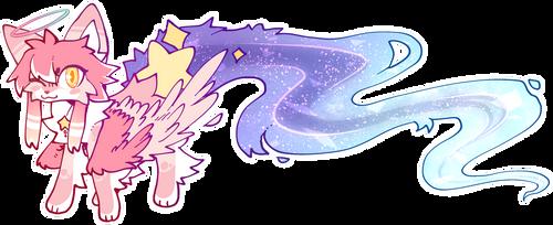 Cute Comet OTA (CLOSED)