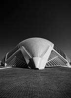 Valencia Revisited 8 by dasens