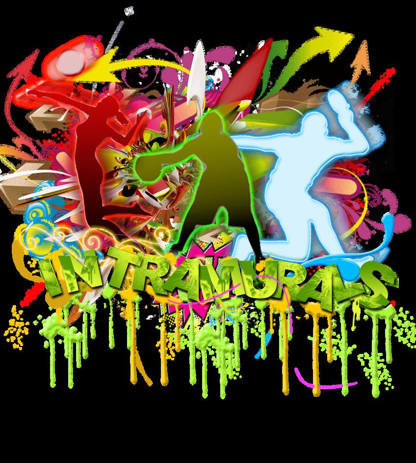 77e2fbc8e Intramurals Design by serenityaesis on DeviantArt