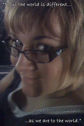 Frankiegirl2020's Profile Picture