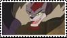 Stamp -Goth- 2