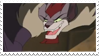 Stamp -Goth- 2 by Metal-CosxArt
