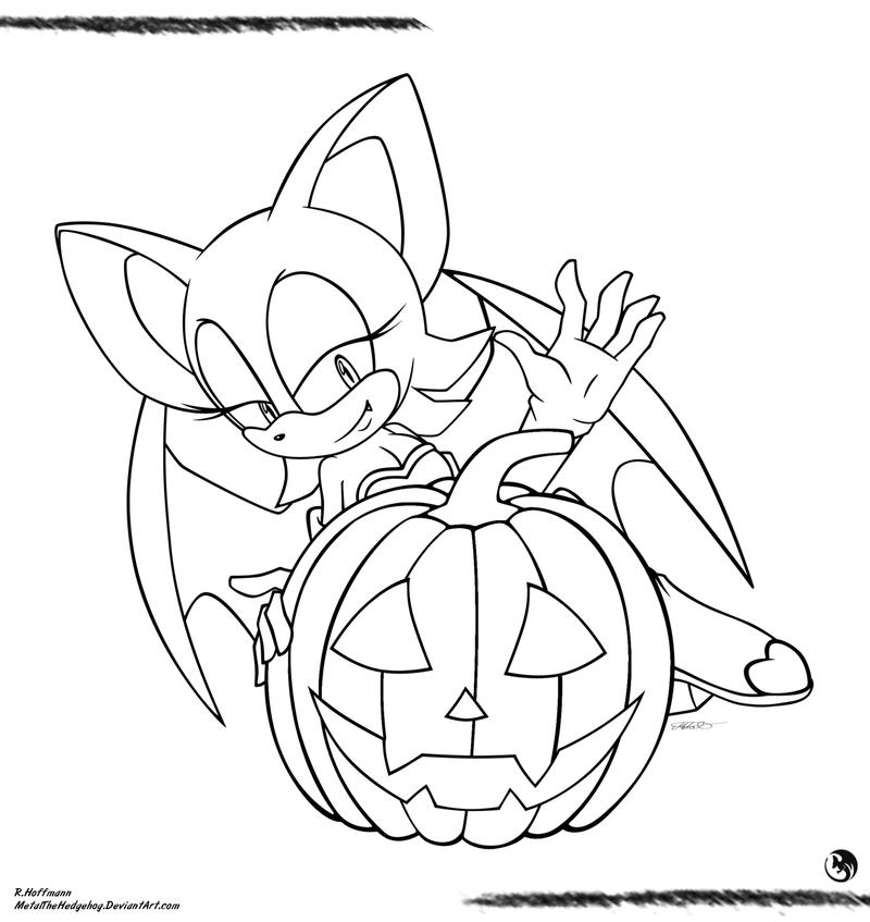 Pin metal sonic colouring pages on pinterest for Metal sonic coloring pages