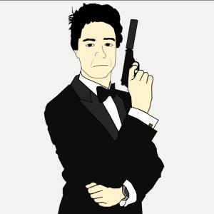 HandersonFrancisco's Profile Picture