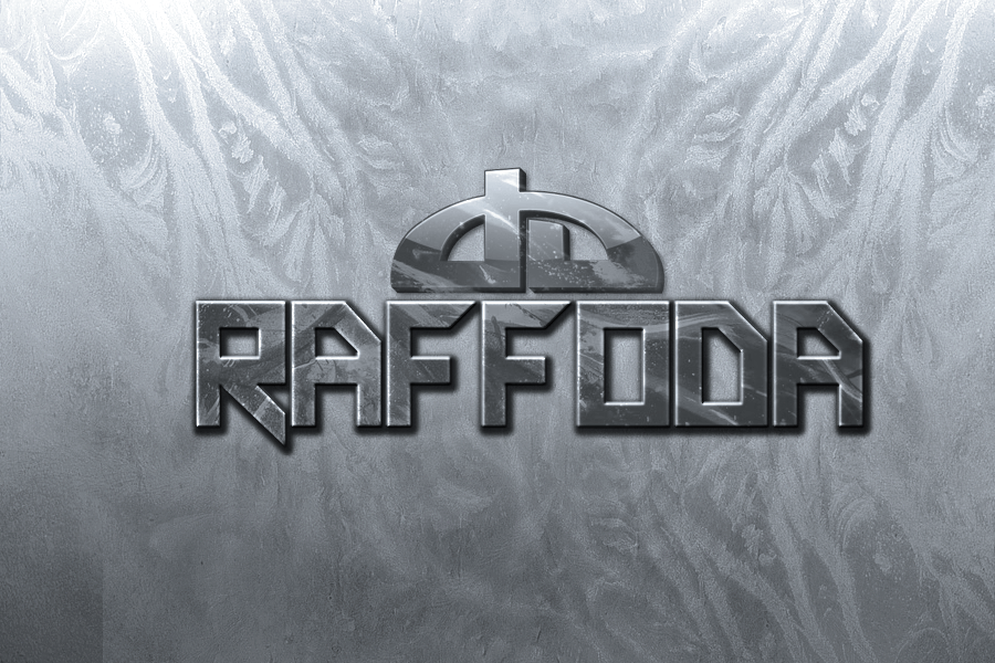 RaffoDA's Profile Picture