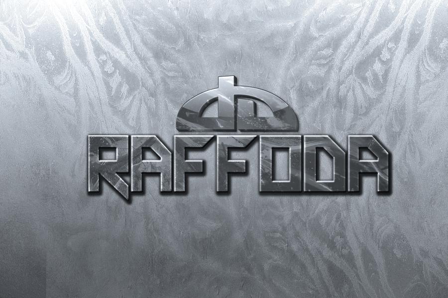 RaffoDA's Profile Picture