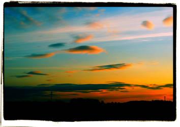 Sky V by V-a-N-i-e