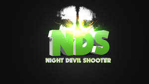 NDS - Night Devil Shooter