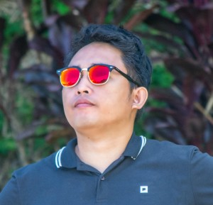 jaypeng's Profile Picture