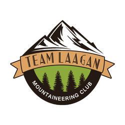 Team Laagan 6 by jaypeng
