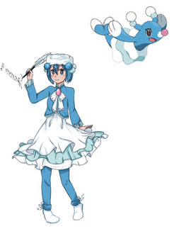 Fyodore the Brionne