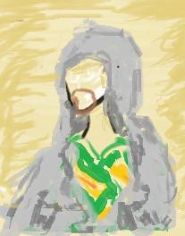 bogarthat's Profile Picture