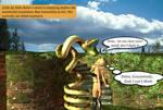 Helen y Kaa 023 in english