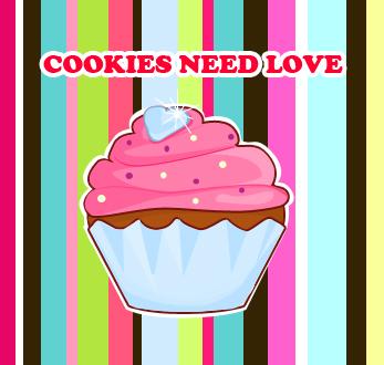 Cookies Need Love 6. by Cookies-Need-Love