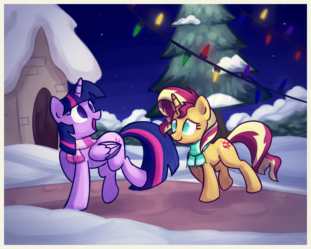 christmas_is_a_time_of_joy____by_crashxs