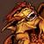 new avatar: ultimate hobgoblin by BeelzeRider