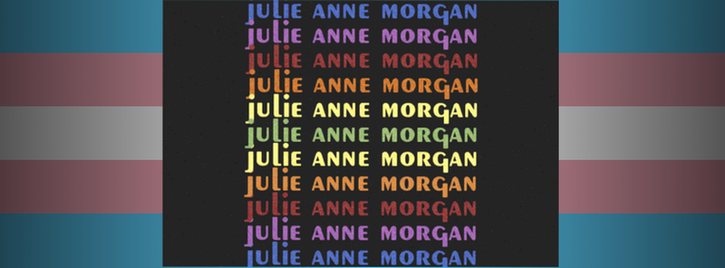 My Current FB Cover Image (Jan. 26, 2017) by JulieAnneM
